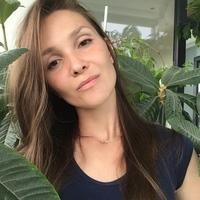 daria-kosilova