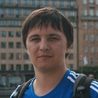 volodymyr-samoilenko