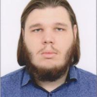 vitaly-vorobyov1