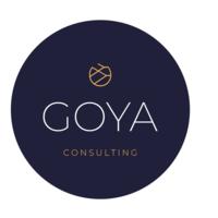 goyaconsulting