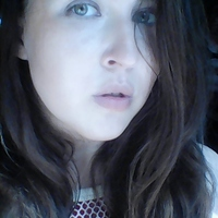 yuliasw