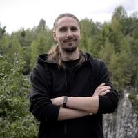 aleksey-mikhailov
