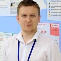 mikhail-roslyakov