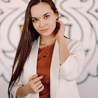 olesyafaizova
