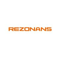 rezonans-1990