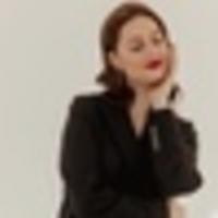 elina-zhbanova