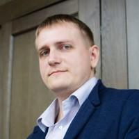 nik-shuvalov