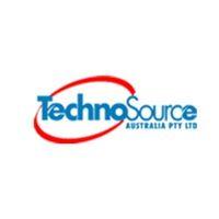 technosource