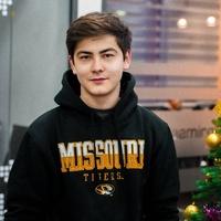 farkhodovv