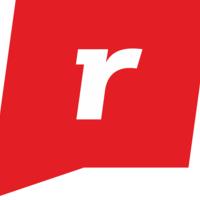 r3viewter