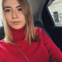 dariashaburova