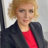 natalya-nazarova-csbi-2107