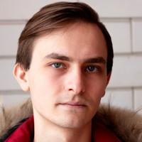 ilyamurashov5677