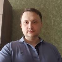 ivan-petrov0690