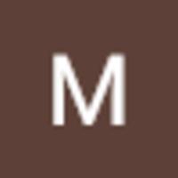 maryana-kolesnik