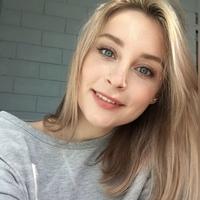 irina-andrievskaia