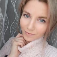 elena-savina95