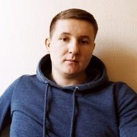 alexey-gorodbin