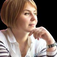 alexandra-konovalova-russia-2021