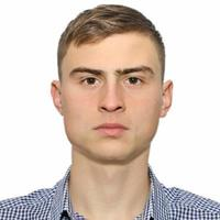 amazharov1