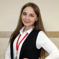 mariyamurnaeva