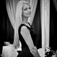 yulia-nemilovich1