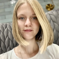 elena-kliueva