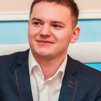 mikhail-petrov--