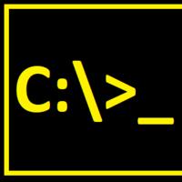 crc83