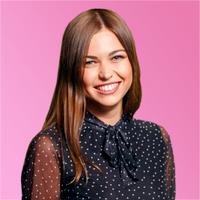 mariia-sabanova