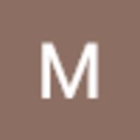 margarita-rostovikova