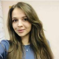 elnuravalyaeva