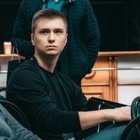 georgiy-zhukov95
