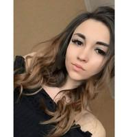 kupriyanova-tm32