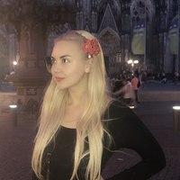 anna-alekseeva-matchmaker