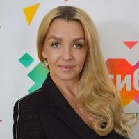 elenaborodinova2021