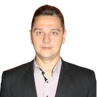 vadim-kuchkin