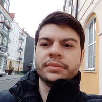 yegordev