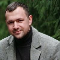 aleksandr-poltorachenko