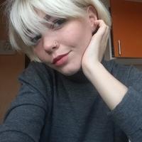 viktoria-kosykh