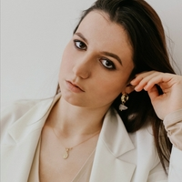 nika-contentmanager