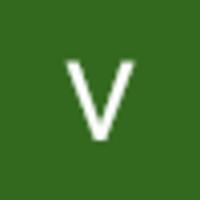 viktoria-permyakova