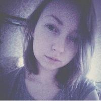 irina-alkhovik