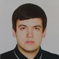 evseev1997