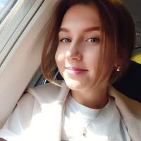 a-nekrasova21