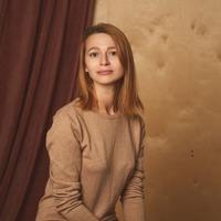 lari-baklanova