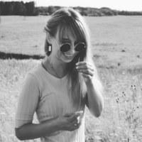alesia-radcevuch0113