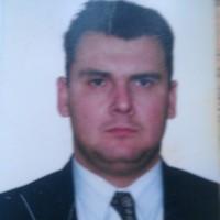 dmitrydobrov