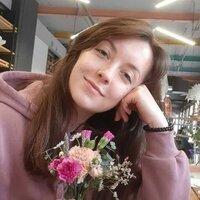 tanyasafyeva-skillfactory-ru