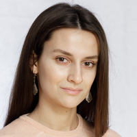 sosnina-alexandra